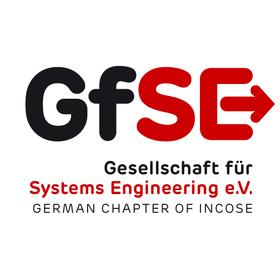 gfse-logo